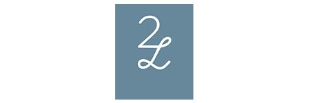 2L Associés