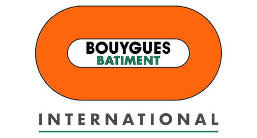 Bouygues Bâtiment International