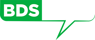 BDS Language Consultants