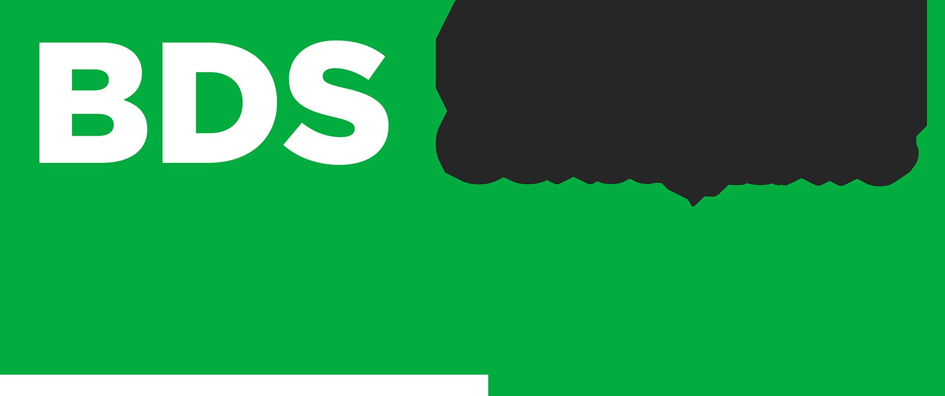Cours d'anglais personnalisés pour booster votre niveau