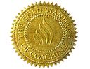 Certification Erickson International Coaching
